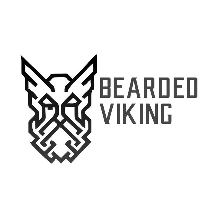 BeardedViking
