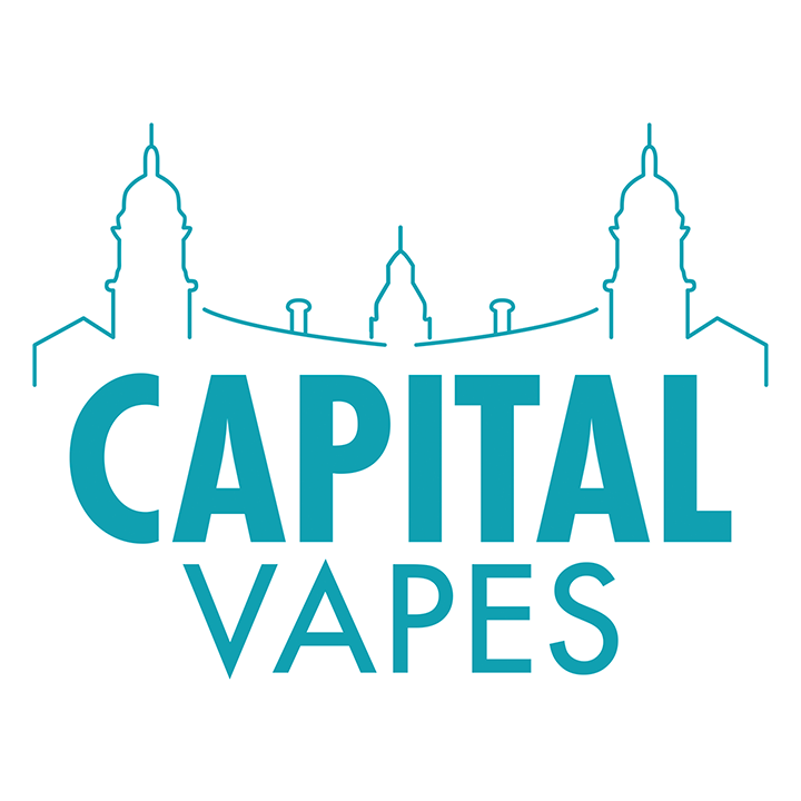 CapitalVapes