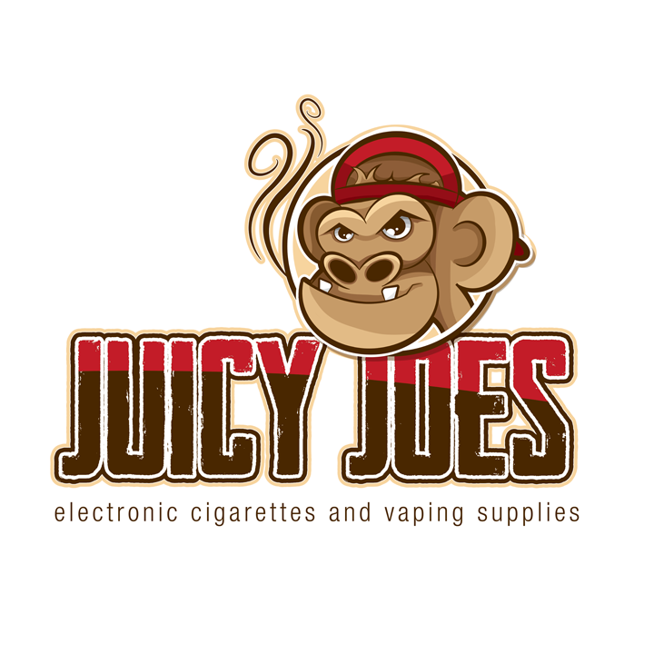 JuicyJoes