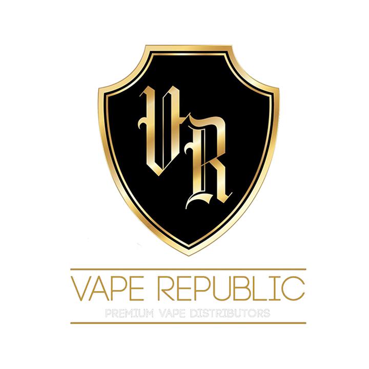 VapeRepublic