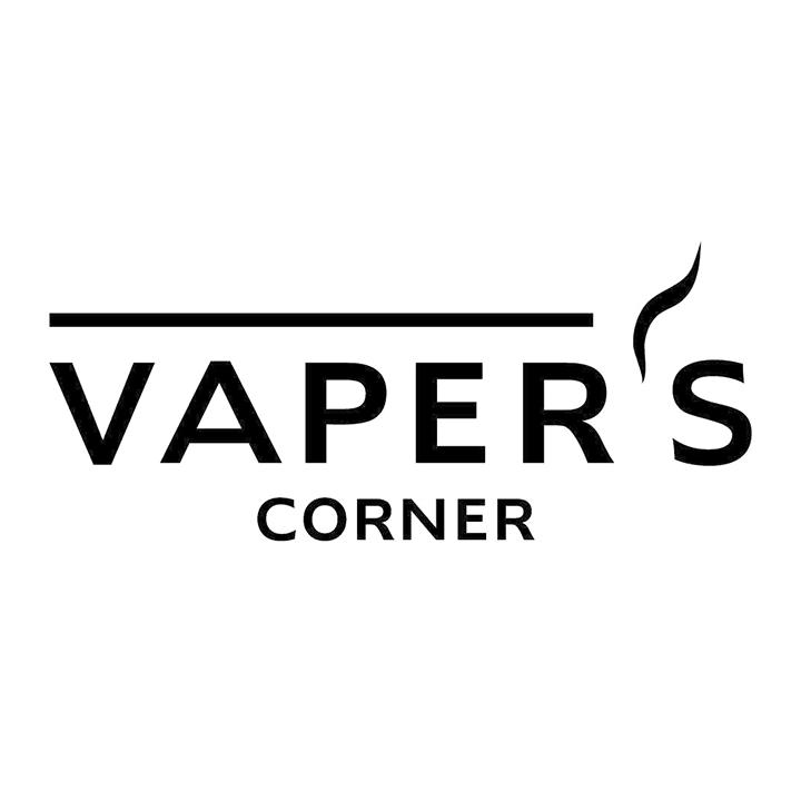 VapersCorner