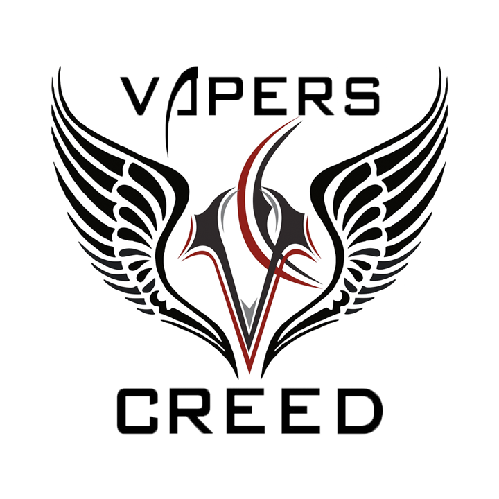 VapersCreed