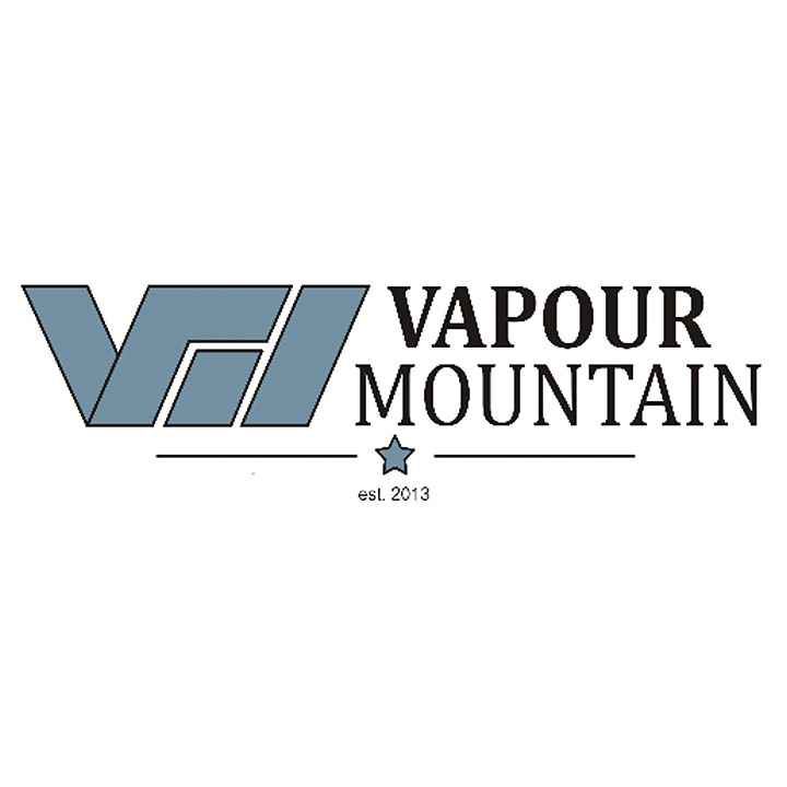 VapourMountain