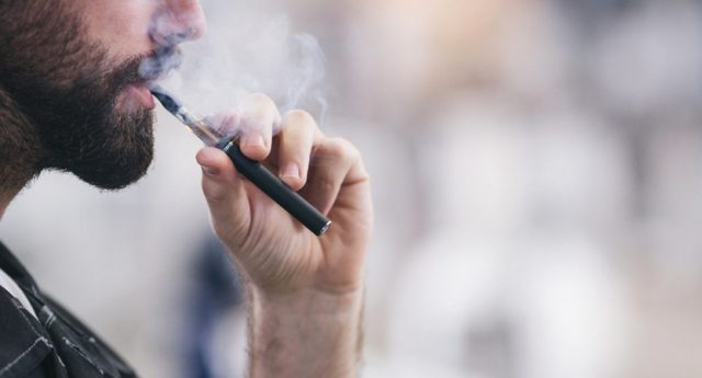 8-things-about-ecigs